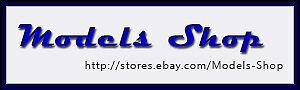 Models Shop