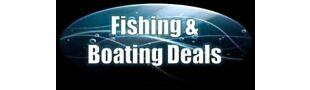 FishingAndBoatingDeals.com