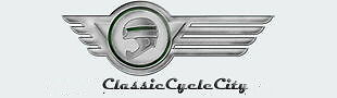 ClassicCycleCity
