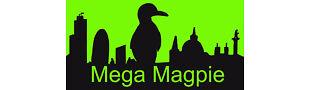 MegaMagpie~com