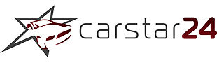 carstar24_shop