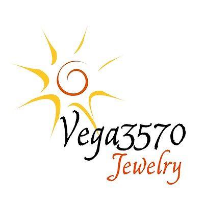 vega3570
