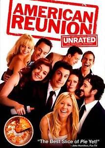 American-Reunion-DVD-2012-BRAND-NEW-SEALED