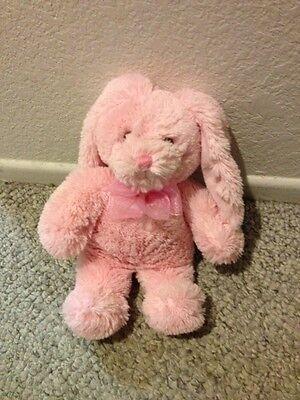 PinkBunny's Treasures