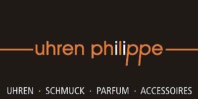 uhren-philippe