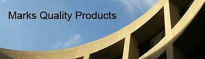 marks_quality_products