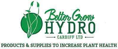 Better Grow Hydro