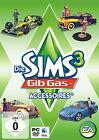 Online spielbare Simulationen-PC - & Videospiele mit Die Sims 3