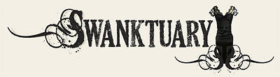 Swanktuary Clothing