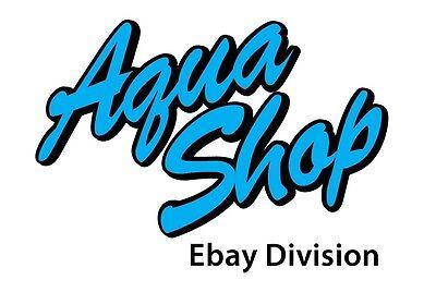 Aqua Shop Australia