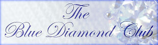 The Blue Diamond Club