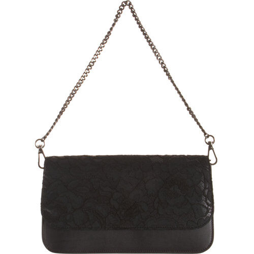 The Complete Guide to Buying an Evening Bag