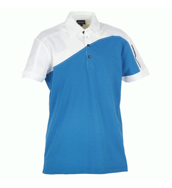 Used Golf Shirt Buying Guide