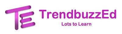 TrendbuzzEd