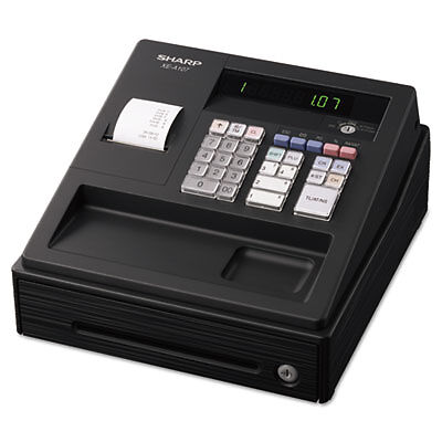 How to Buy Tills and Supplies on eBay