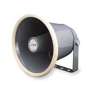 PA Speaker Buying Guide