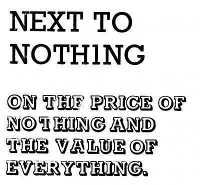 next_to_nothing_bargains
