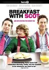 Breakfast with Scot (DVD, 2010)