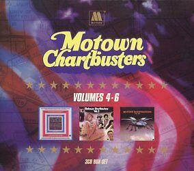 Motown-Chartbusters-Vol-4-6-Triple-Set-Various-Artists-CD-0731454471121-N