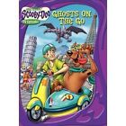 What's New Scooby-Doo? Vol. 7: Ghosts on the Go (DVD, 2005) (DVD, 2005)