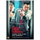 True Romance (DVD, 2007, Unrated)