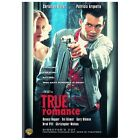 True Romance (DVD, 2007, Unrated)