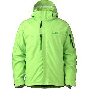 Ratgeber zum Kauf von Ski-Langlauf-Bekleidung für Damen, Herren und Kids