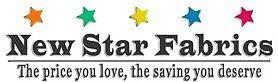 New Star Fabrics