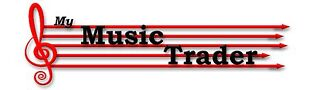 My Music Trader
