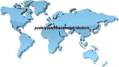 yodelyouabeacondistributors