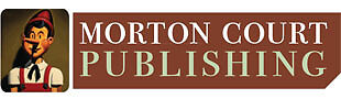 Morton Court Publishing