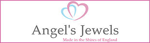 Angel's Jewels