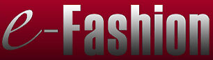 e.Fashion-Shop2013