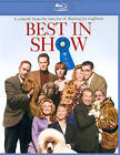 Best in Show (Blu-ray Disc, 2013)
