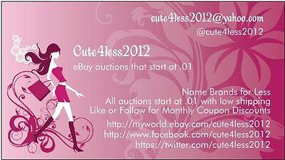 cute4less2012