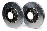 How to Buy Brake Discs on eBay