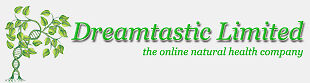 Dreamtastic Natural Health
