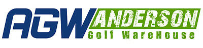Anderson Golf Warehouse