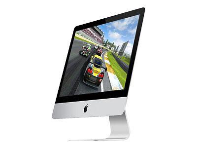 Your Guide to Buying an Apple Mac Desktop