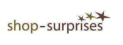 shop-surprises.2012