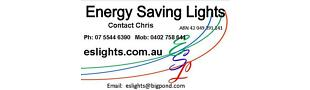 Energy-Saving-Lights ABN:4204939114