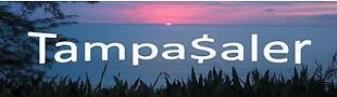 TampaSaler