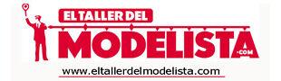 El Taller del Modelista
