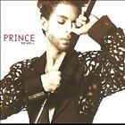 The Hits 1 by Prince (CD, Sep-1993, Paisley Park) : Prince (CD, 1993)