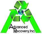 advancedrecoveryny