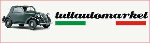 Tutt'Auto Market