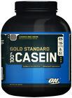 Casein Protein Shakes & Bodybuilding Supplements