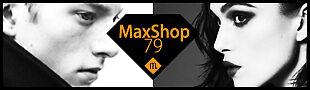 MaxShop79