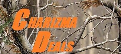 Charizma Deals