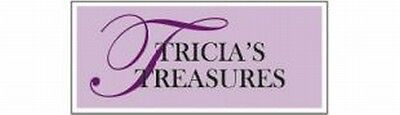 Tricia's Timeless Treasures